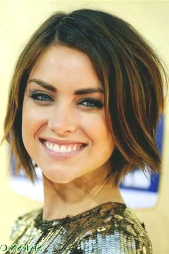 Modern Bob Hairstyle Curls Design Beautiful Bob Hairstyle Curls Inspiration