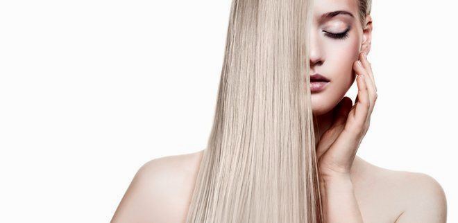 modern hair chemical smooth image Best Of Hair Chemically Smooth Architecture
