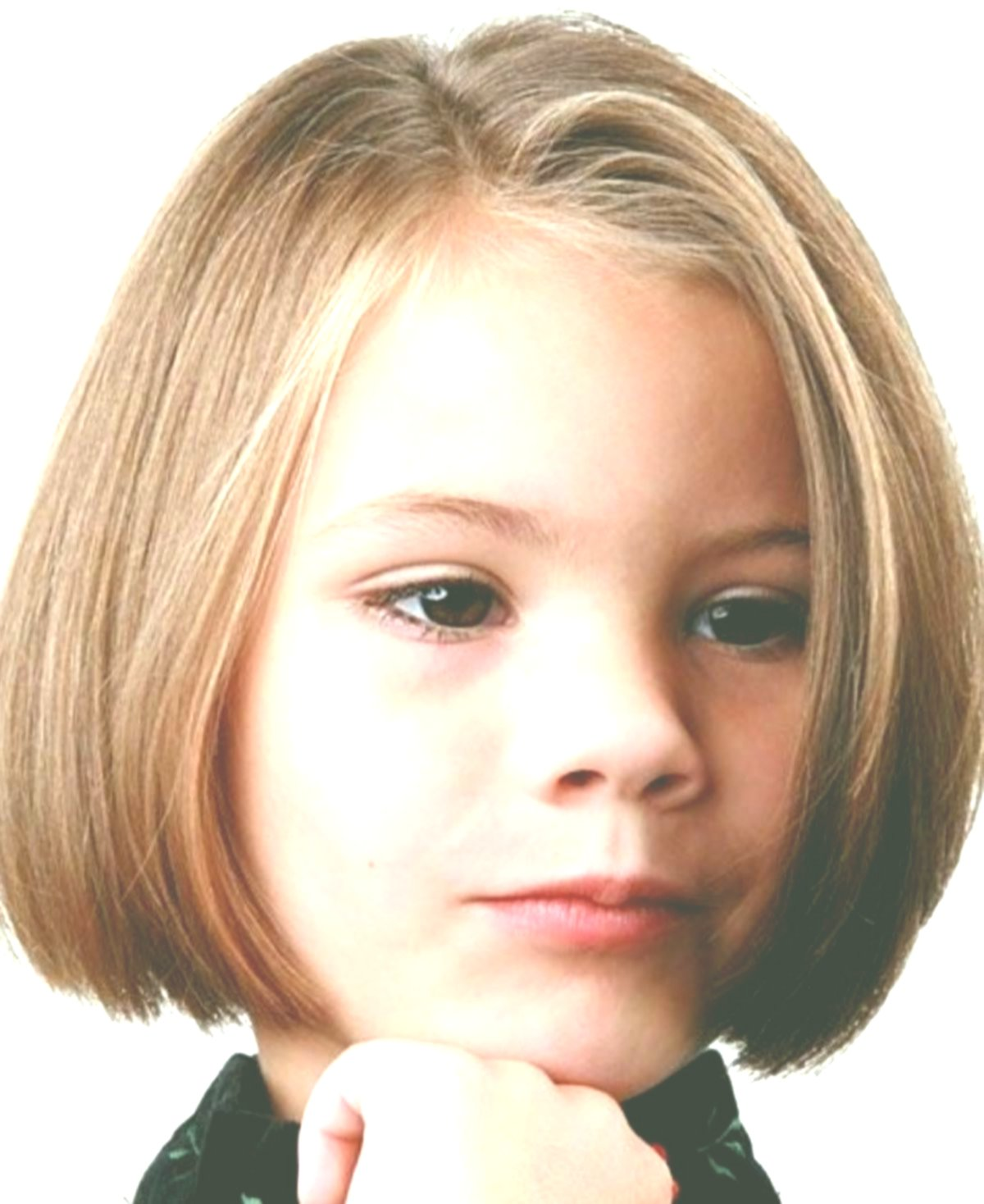 luxury bob hairstyles kids model-New Bob Hairstyles Kids Photography