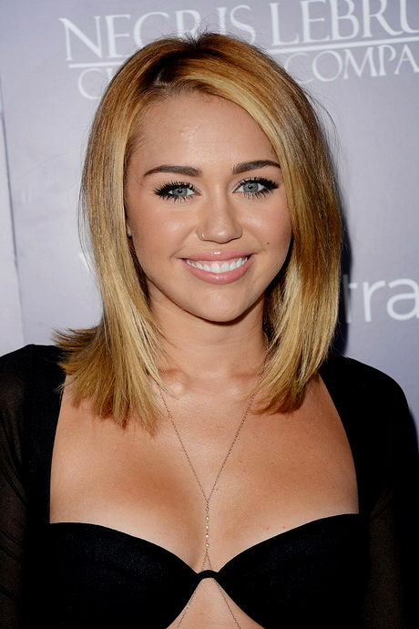 new hairstyles with shoulder-length hair ideas-Inspirational hairstyles With shoulder-length hair design