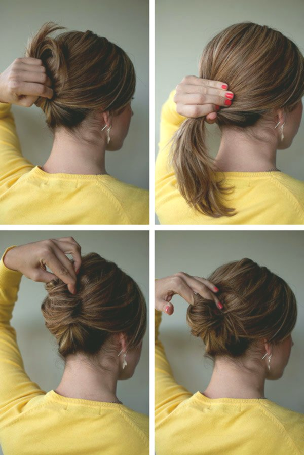 best updos youtube décor-Fantastic updos youtube concepts