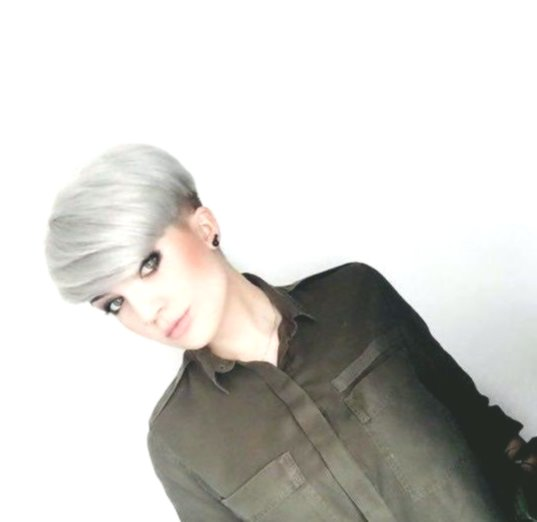 Inspirational Hair Color Blonde Gray Ideas Luxury Hair Colors Blonde Gray Model