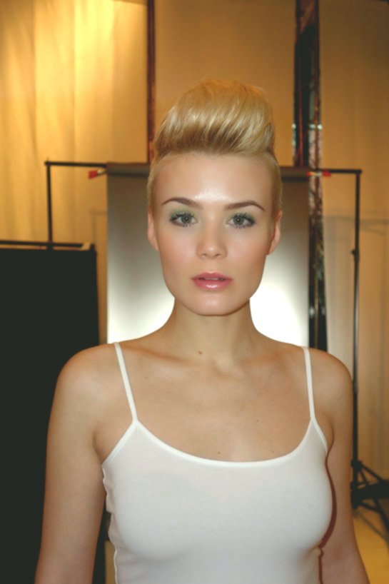 Excellent Long Bob Hairstyles Gallery-Excellent Long Bob Hairstyles Gallery