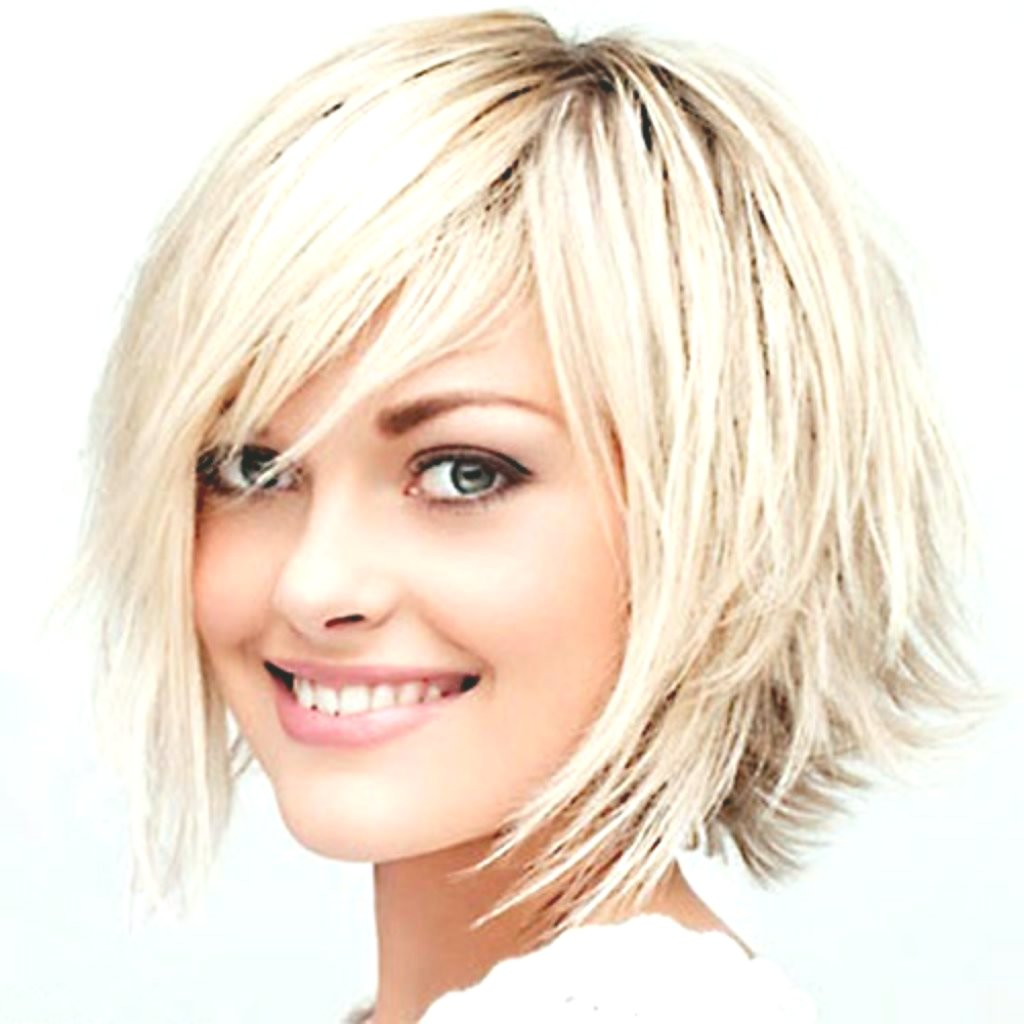 excellent fleet hairstyles for women from 50 background modern fleet hairstyles for women from 50 image