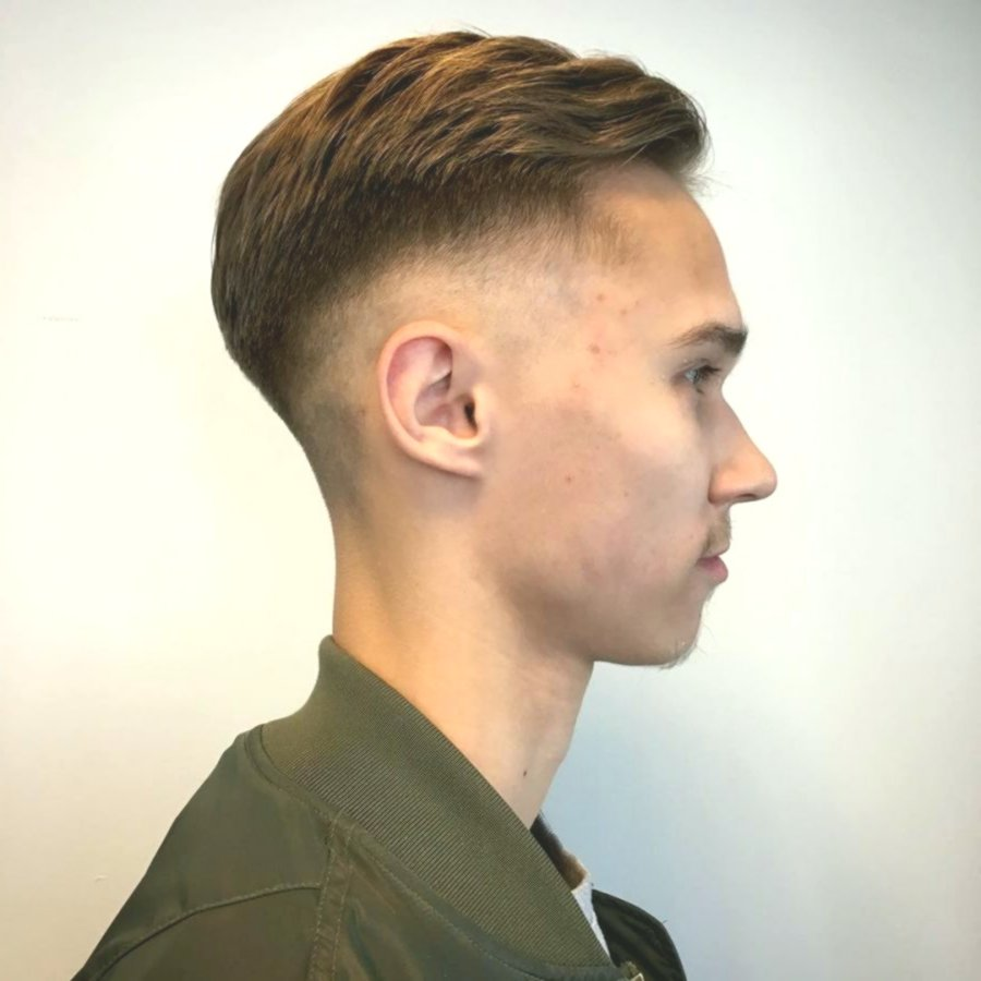 Excellent Hairstyles Mens 2018 Ideas-Lovely Hairstyles Mens 2018 Models