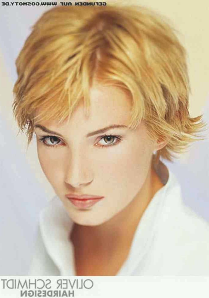 best short hairstyles with pony design cool short hairstyles with pony wall