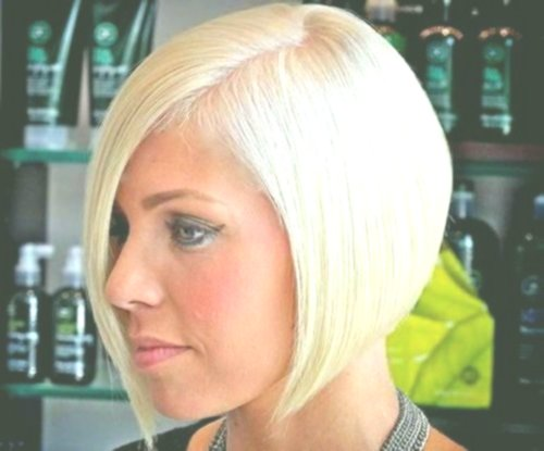 Amazing awesome bob hairstyles style picture-top bob hairstyles styling ideas