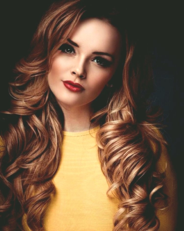 terribly cool hair color brown without reddish pattern-New Hair Color Brown Without reddish architecture
