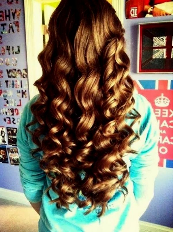 fresh hairstyles prom model-charming hairstyles prom concepts