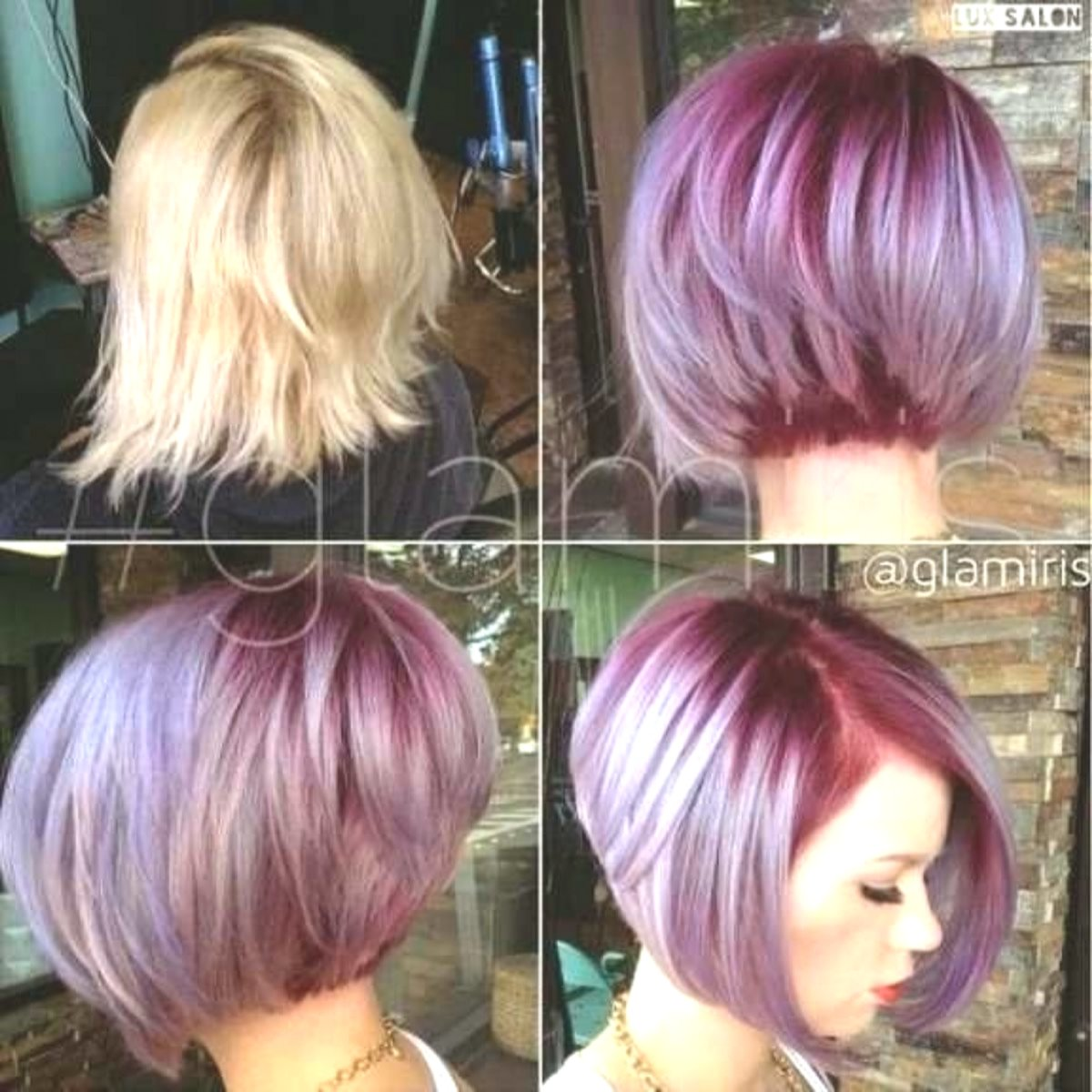 Fantastic Bob Hair Picture Fantastic Bob Hair Collection