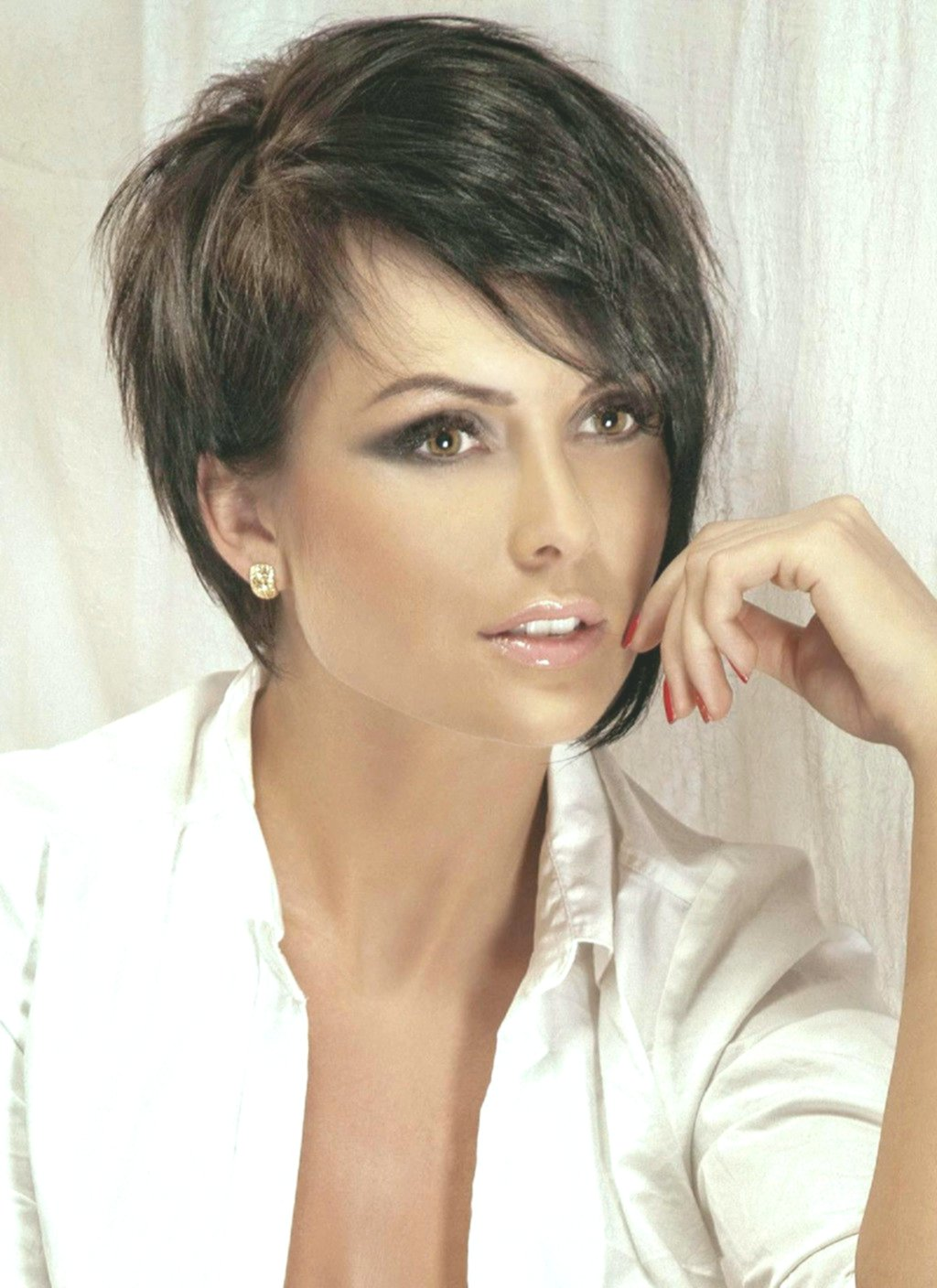 best of hairstyles step-cut image-amazing hairstyles step-cut photo