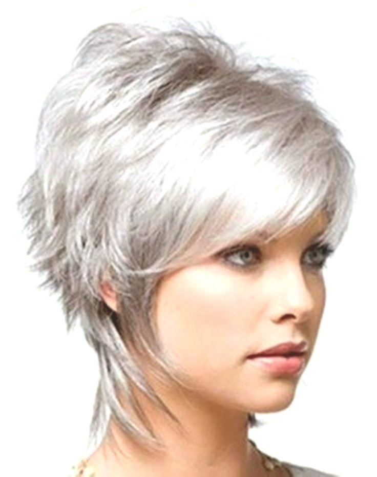 excellent fleet hairstyles for women from 50 foto-Modern fleet hairstyles for women from 50 image