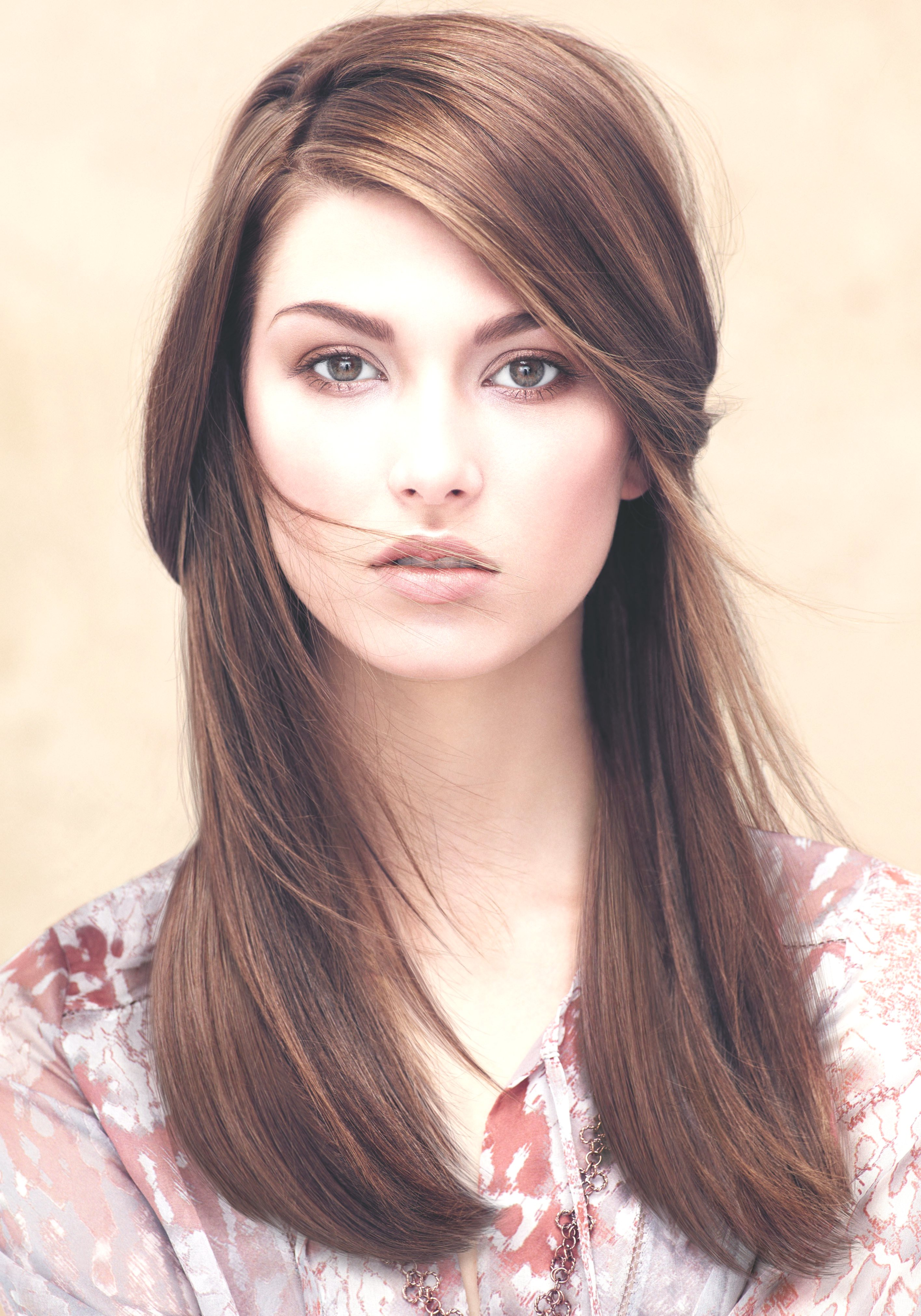 finest beautiful hairstyles long hair background-Cool Beautiful Hairstyles Long hair collection