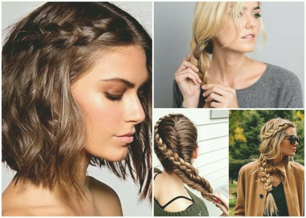 unique braided hair medium length hair photo picture modern braided hair medium length hair gallery