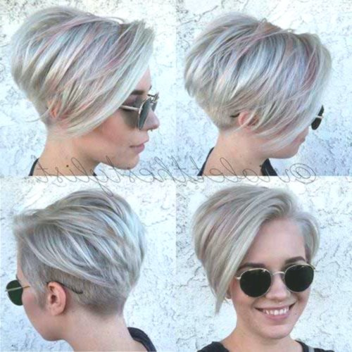 Fascinating The Best Hairstyle Pattern Luxury The Best Hair Color Gallery