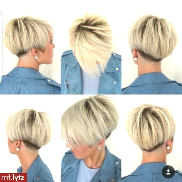 stylish sassy short haircut pattern-Breathtaking Sassy Short Haircut Architecture