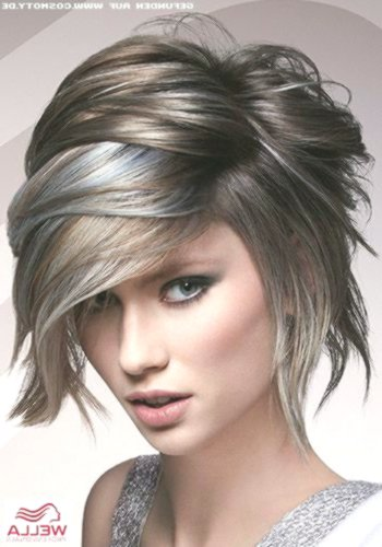 amazing awesome great hairstyles picture sensational great hairstyles wall