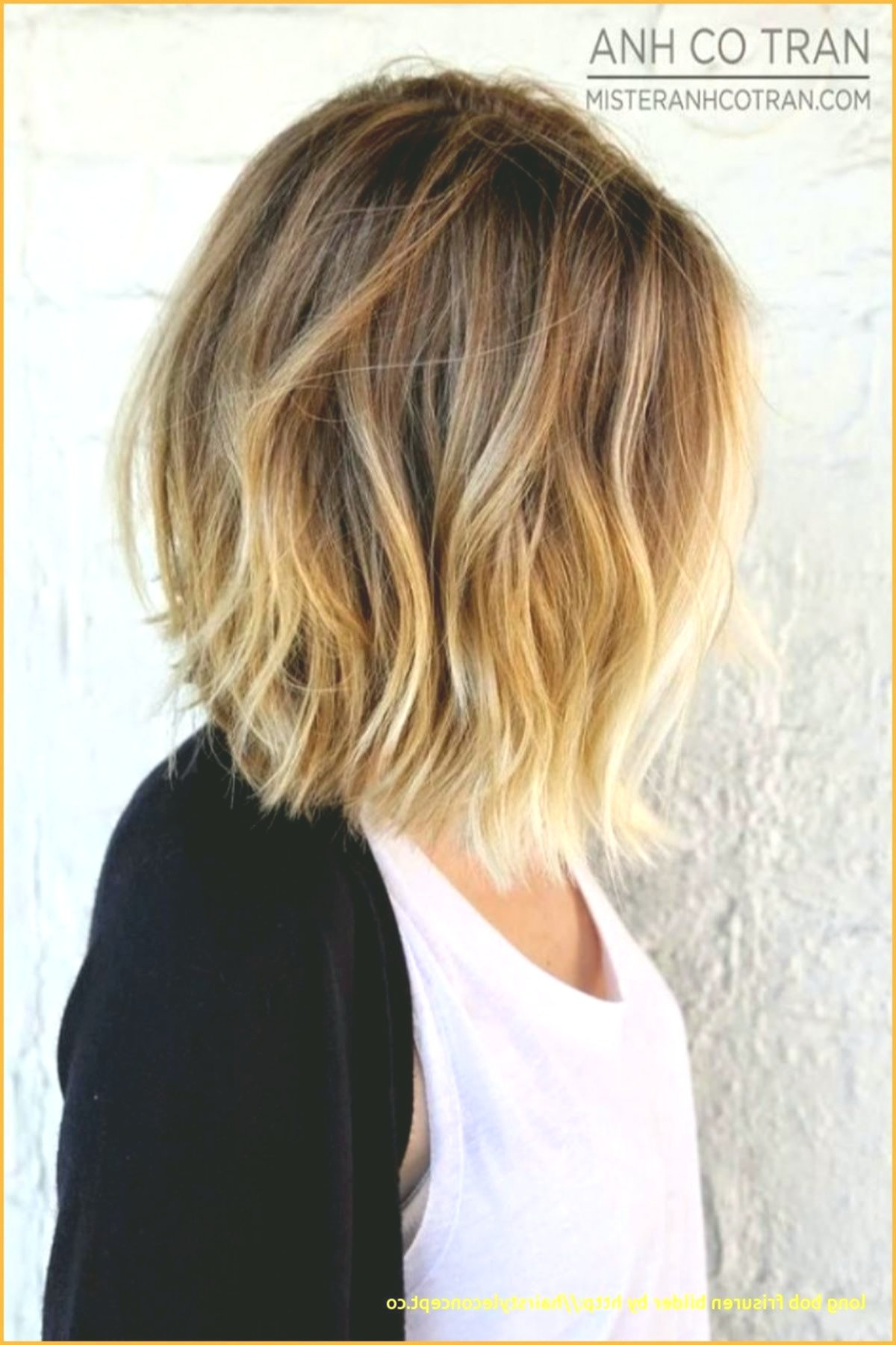 lovely thick hair collection-Modern Thick Hair Inspiration