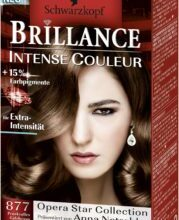Photo of Fascinating golden brown hair color decor