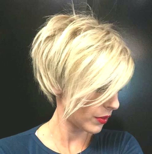 best of smart short hairstyles decoration-Luxury Smart Short Hairstyles reviews