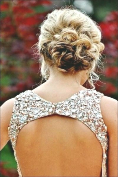best of hair-colored blond tones table inspiration-Inspirational hair-colors blondes table architecture