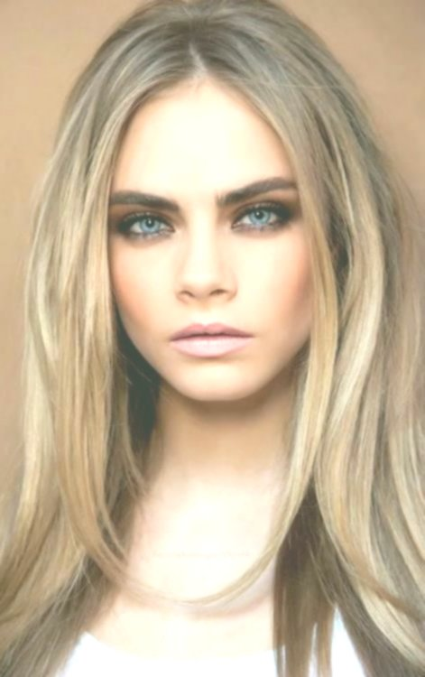 lovely best hair color plan-Cute Best Hair Color Architecture
