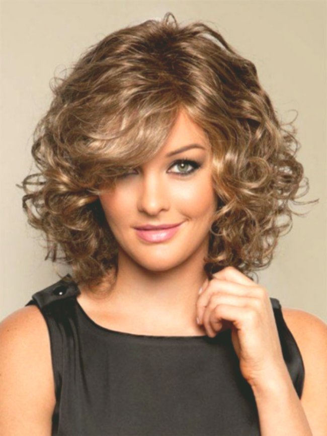 finest beautiful hairstyles with curls gallery-charming Beautiful Hairstyles with curls models
