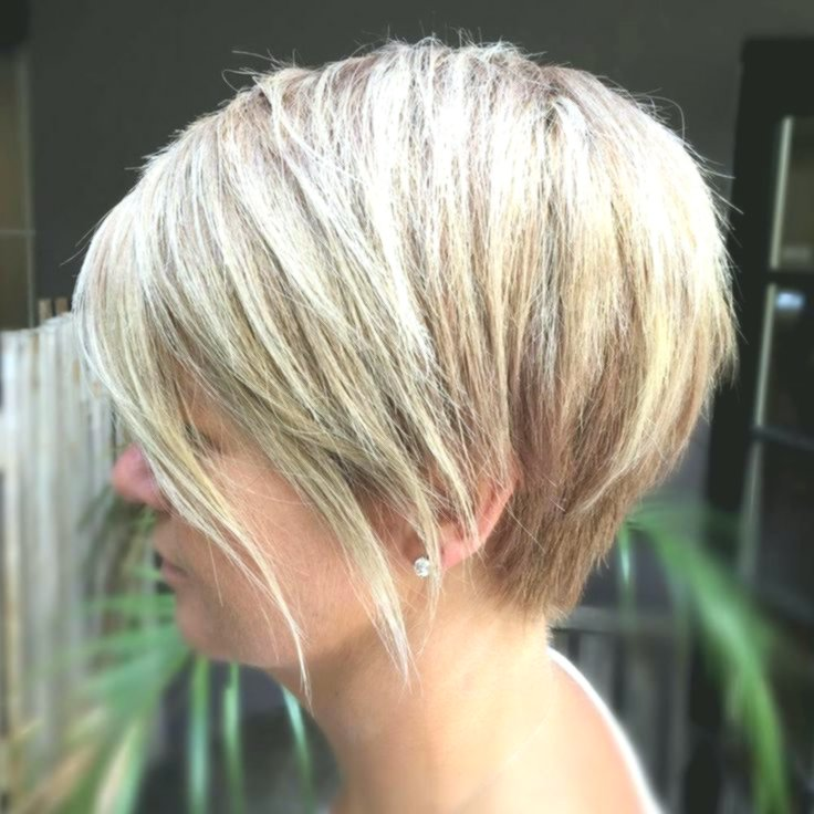lovely bob hairstyles kids décor-New Bob Hairstyles Kids Photography
