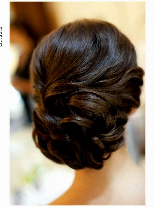 fresh hairstyles prom inspiration-Charming hairstyles prom concepts