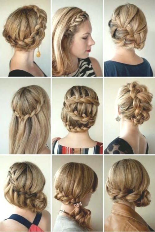 beautiful firmungs hairstyles architecture-Breathtaking Confirmation hairstyles wall