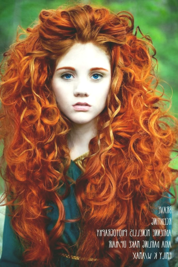 Fascinating hair color for pale skin inspiration - Best Hair Color For Pale Skin Ideas