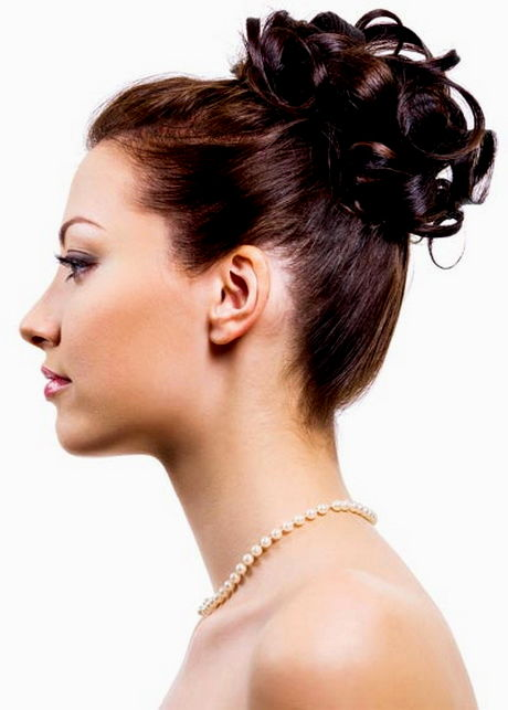 amazing awesome simple updos long hair photo-amazing Simple updos Long hair concepts
