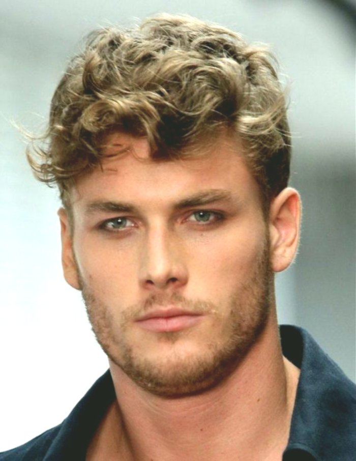 lovely men's hair dyeing photo picture Best Of Men's Hair Dyeing Image