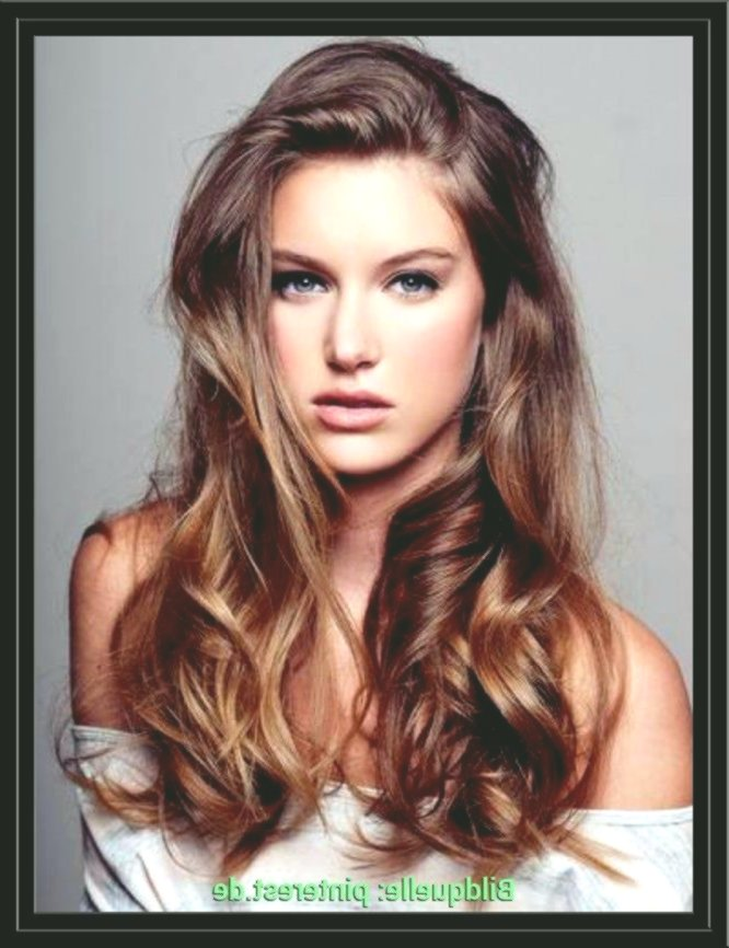 amazingly awesome blonded hair dyeing model - sensationally bleached hair dyeing pattern