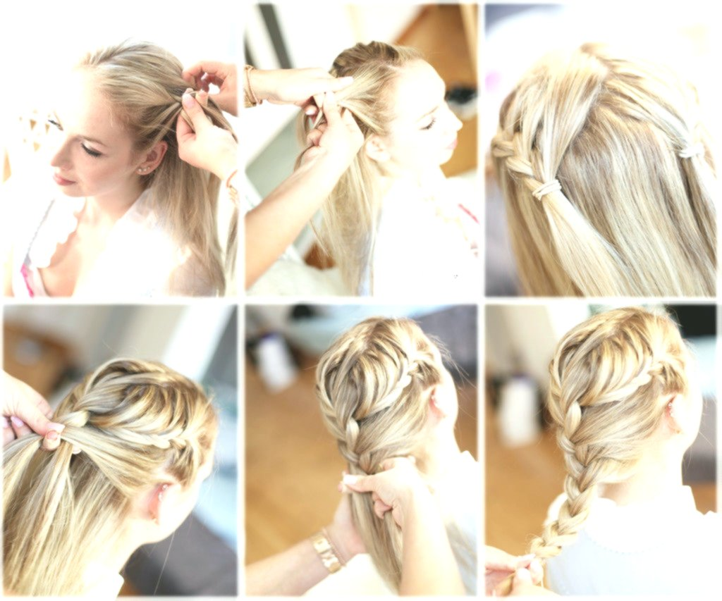 Elegant Long Hair Tiered Pattern Best Of Long Hair Stages Decor