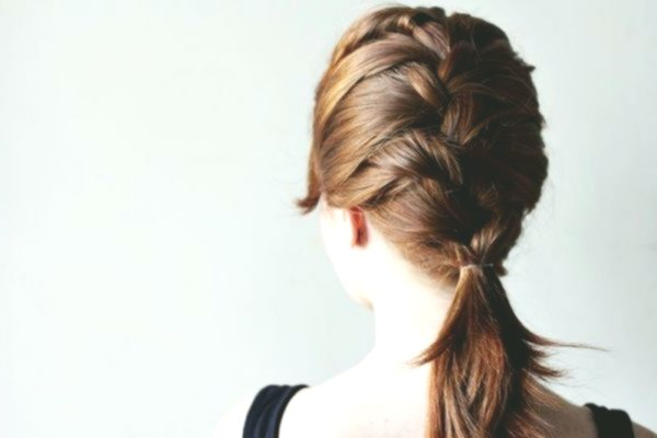 Stylish beautiful hairstyles for long hair collection-Cool Beautiful Hairstyles for Long Hair Design