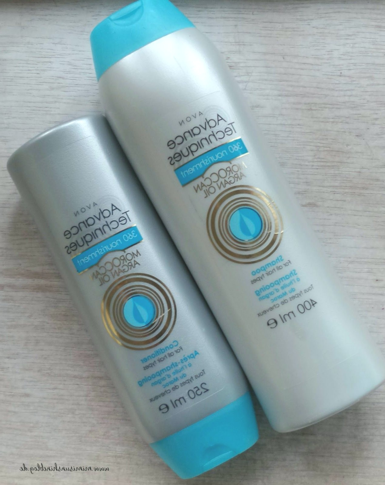Nice shampoo for dry hair model-Wonderful shampoo for dry hair wall
