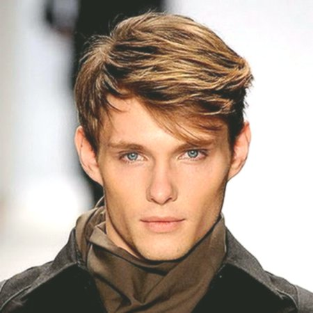 contemporary adolescent hairstyles inspiration modern teens hairstyles concepts