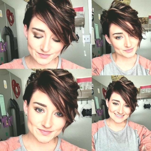 nice as style i have my short hair portrait-best how to style i my short hair collection