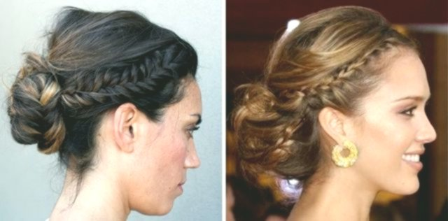 Fancy Open Hairstyles Photo Image Incredible Open Hairstyles Photography