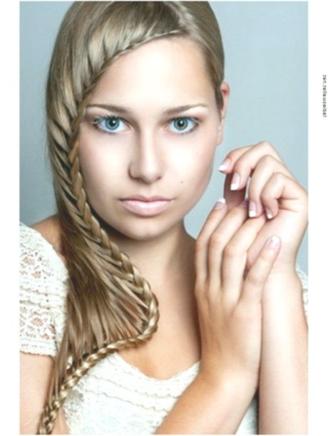 latest braids youtube décor-cool braids Youtube wall