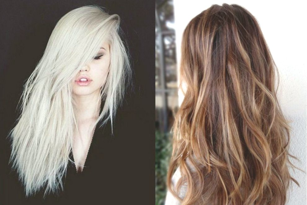 unbelievably bright hair-colored image-Best Of Bright Hair Colors Construction