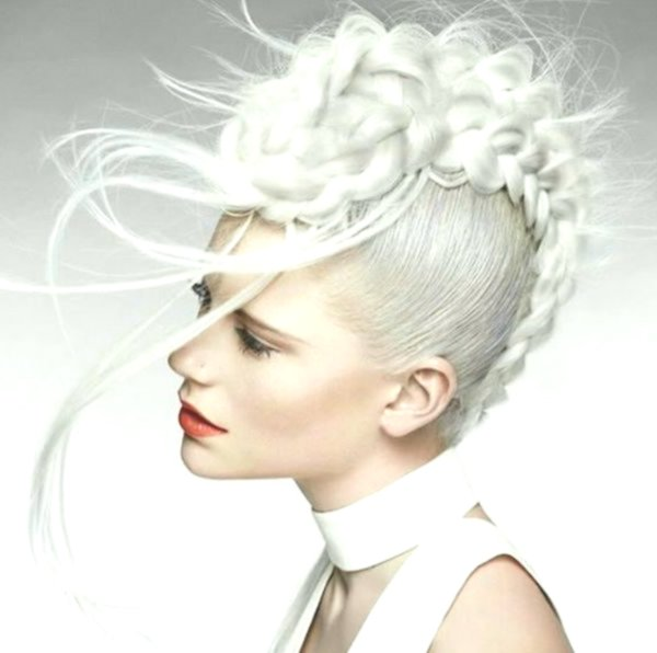 contemporary modern updos architecture-incredible modern updos layout