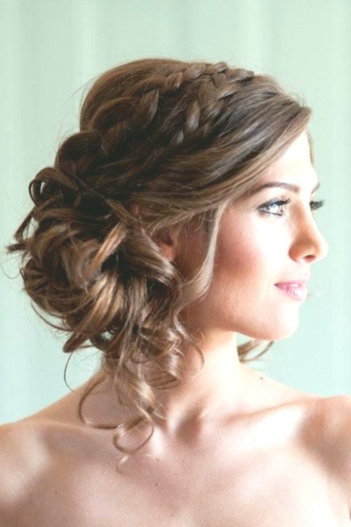 incredibly updos braided portrait-charming updos braided layout