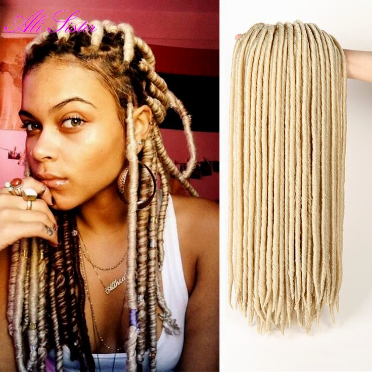 terribly cool synthetic hair braids decoration-Fascinating Synthetic Hair Braids Gallery