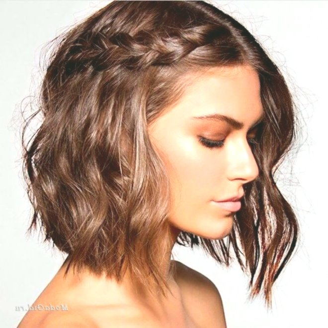 Fancy Bob Hairstyles Tiered Short Background-Beautiful Bob Hairstyles Tiered Short Decoration