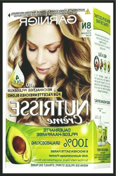 modern hair color without ammonia model-sensational hair color without ammonia model