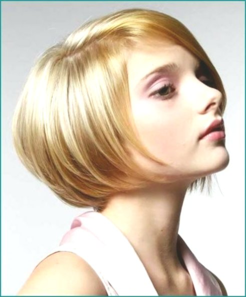 Great Haircut For Girls Ideas Amazing Haircut For Girls Inspiration