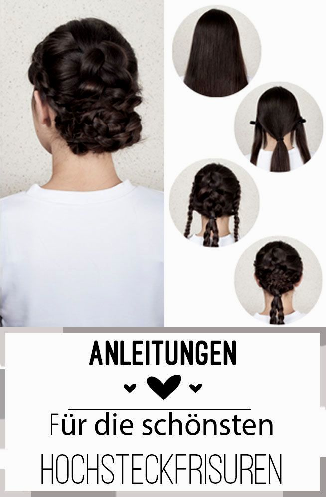 Unique bangs long hair inspiration-Modern bangs Long Hair Ideas