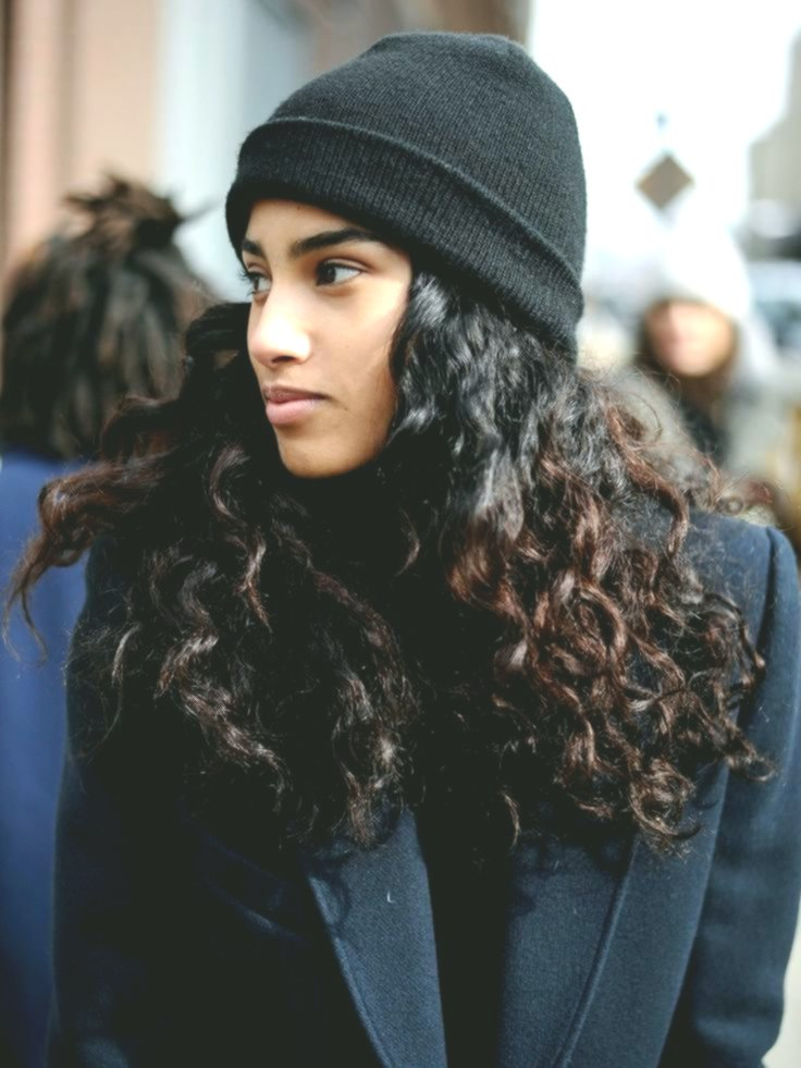 best beautiful hairstyles with curls online Charming Lovely Hairstyles With Curls Models